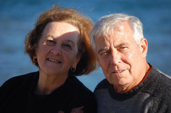 Как распорядиться накопительной частью пенсии