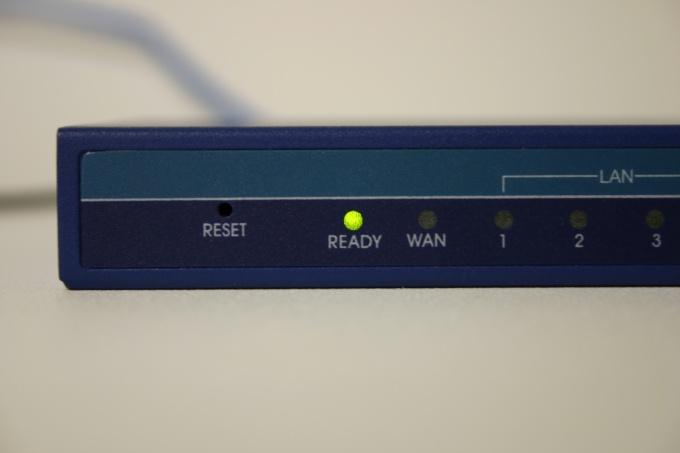 Как провести интернет на два компьютера