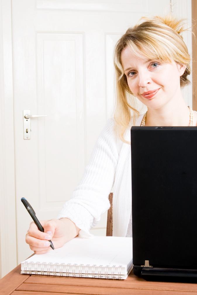 Как написать профессиональное резюме