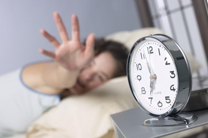 Как выбрать будильник