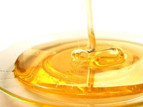 How to make liquid honey