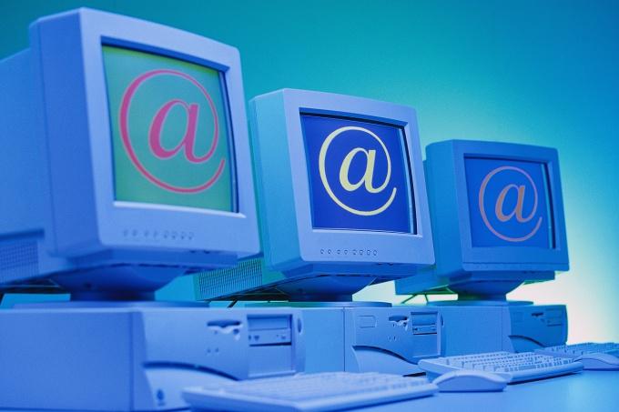 Как убрать пароль в локальной сети