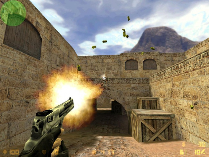 Counter strike 1 6 download english steam quix