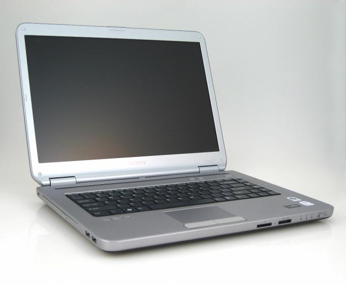 Как настроить встроенный модем на ноутбуке