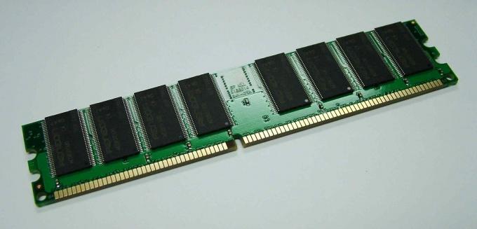 Как установить на компьютер оперативную память
