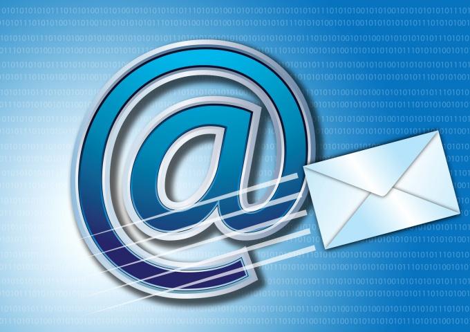 Как настроить e-mail на компьютере