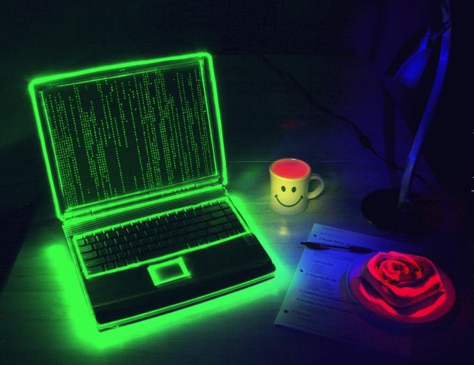 Как подобрать драйвер к ноутбуку