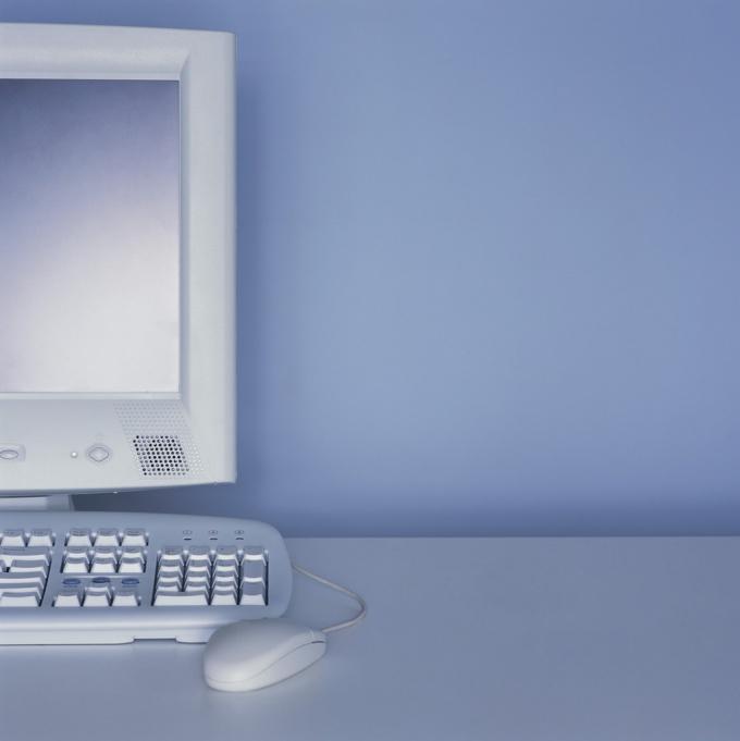 Как включить компьютер по расписанию