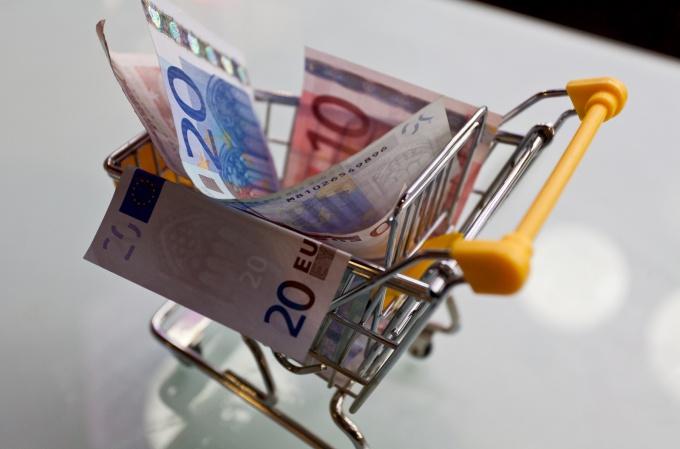 Как подключить службу перевода денег