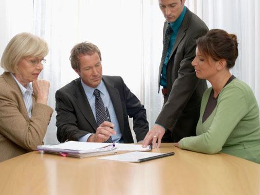 Как взять кредит, если нет регистрации