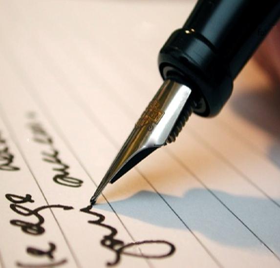 Как взять долг по расписке