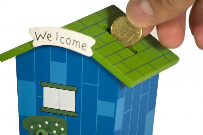 Как экономить по коммунальным платежам