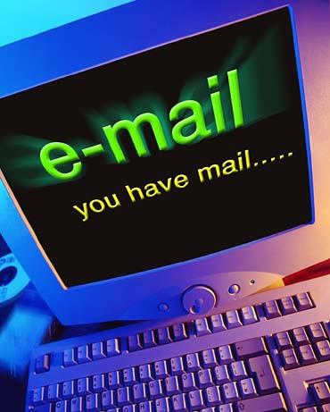 Как узнать mail моих друзей