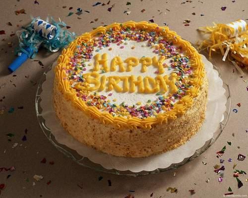 Как поздравить свёкра с днём рождения