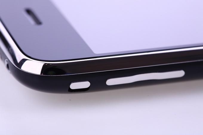 Как отличить оригинальный iphone от китайского