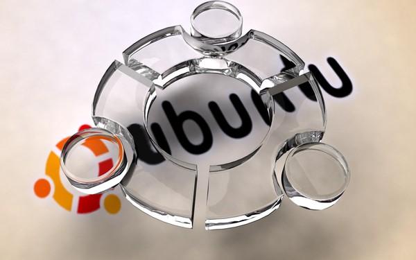 How to carry Ubuntu