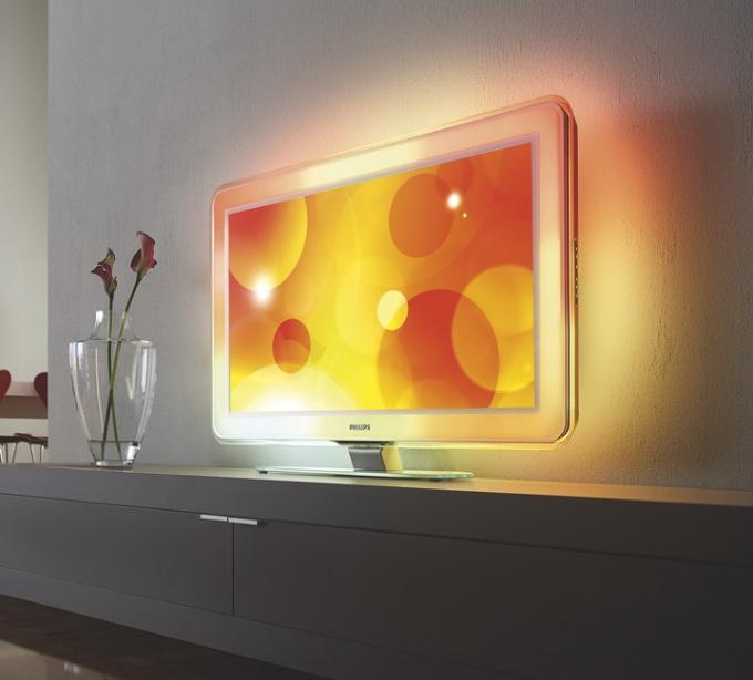 Как подключить компьютер к телевизору с помощью кабеля