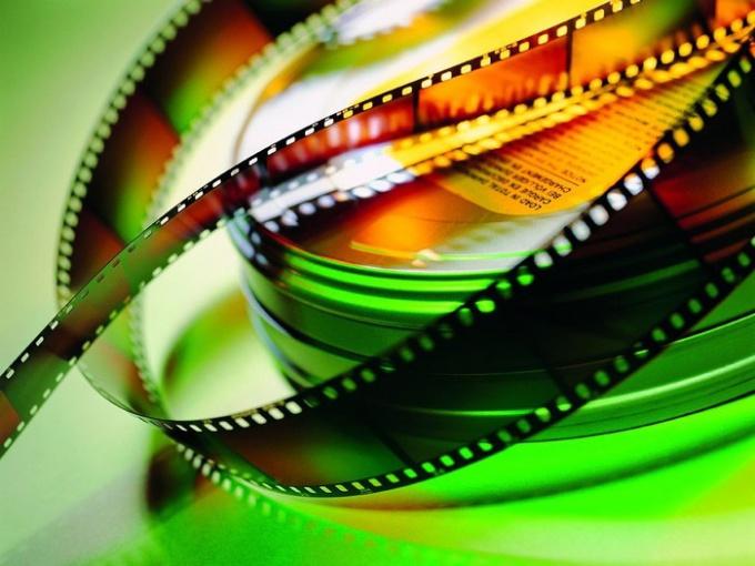 Как переделать видео в формат mp3