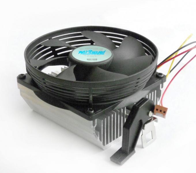 Как убрать шум у компьютера