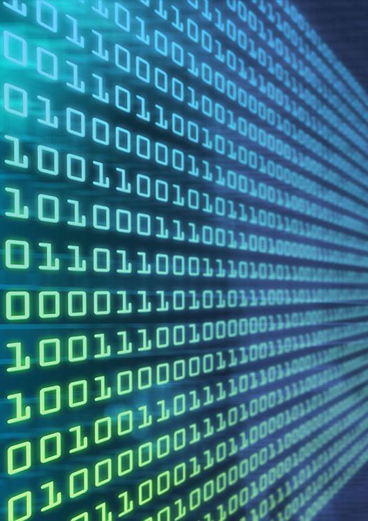 Как ограничить доступ к информации