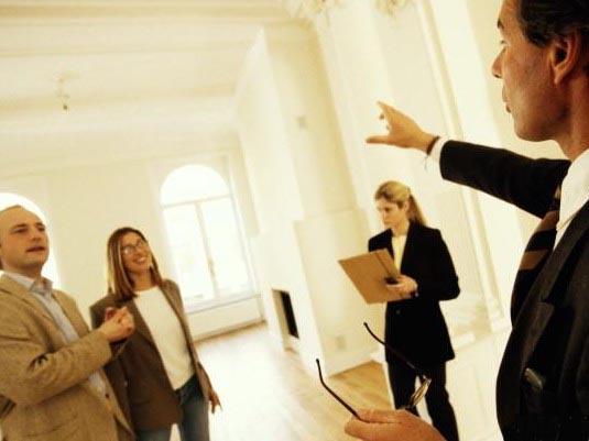 Как продать квартиру без агенств