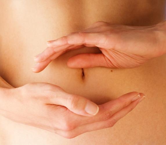 Как почистить желудочно-кишечный тракт