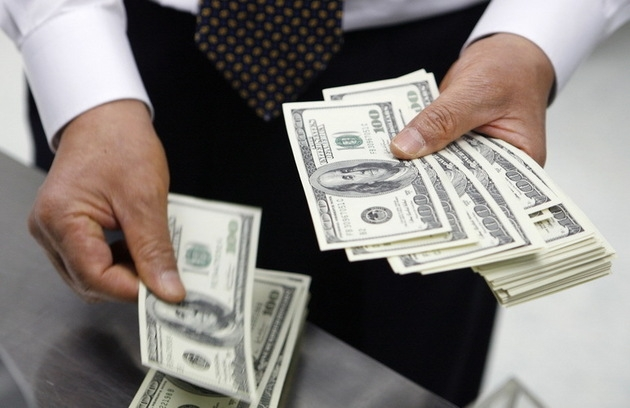 Как перевести деньги с вклада на вклад