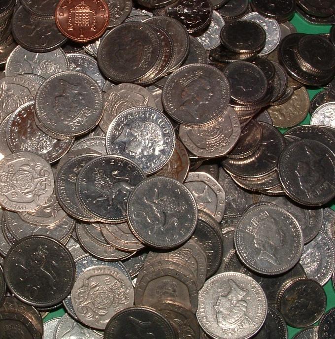 Как обналичить веб-деньги