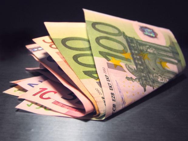 Как сэкономить за границей
