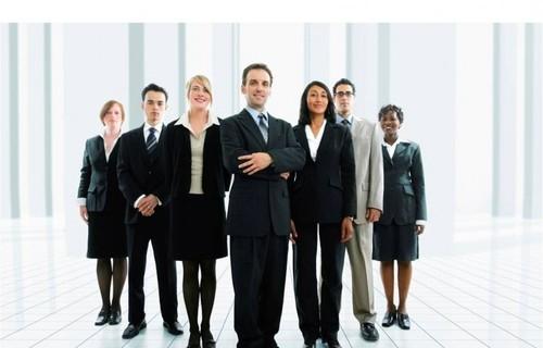 Как рассчитать количество сотрудников