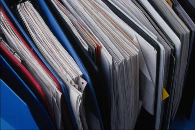 Учебно-методическое пособие: как его написать