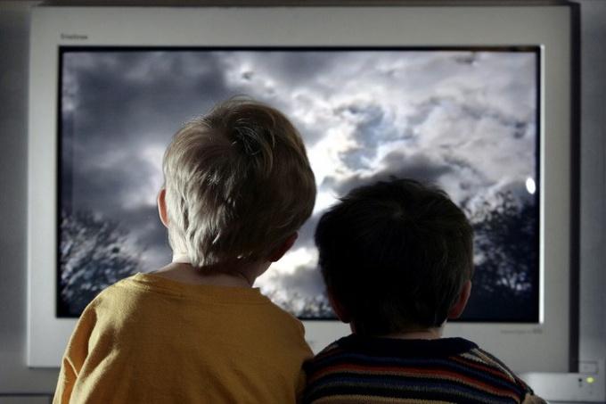 Как купить хороший телевизор