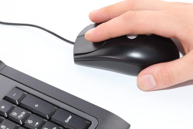 Как включить реестр Windows xp