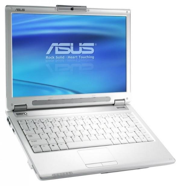 Как повысить громкость ноутбука