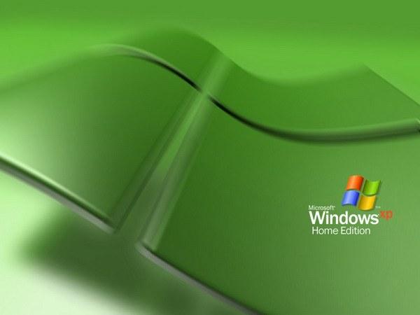 Как удалить несколько операционных систем