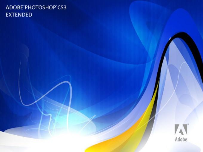 Как перевести на русский Adobe Photoshop cs3