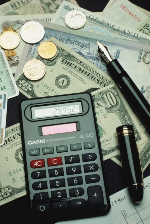 Как взять кредит срочно
