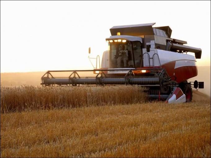 Получить кредит сельского хозяйства сложно получить кредит в балтинвестба