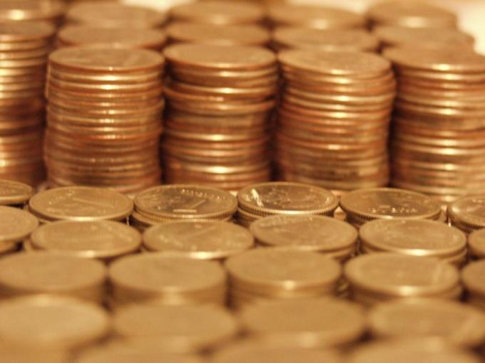 Как сформировать уставный капитал