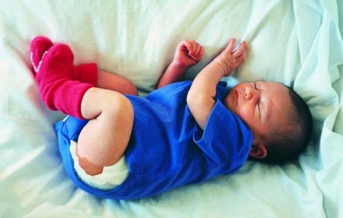 Как кормить недоношенных детей