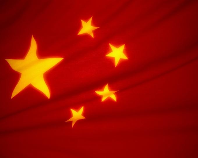 Как открыть визу в Китае