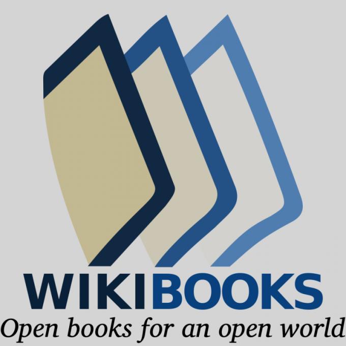 Как издать книгу в интернете