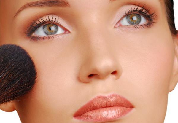 Как подобрать макияж к одежде