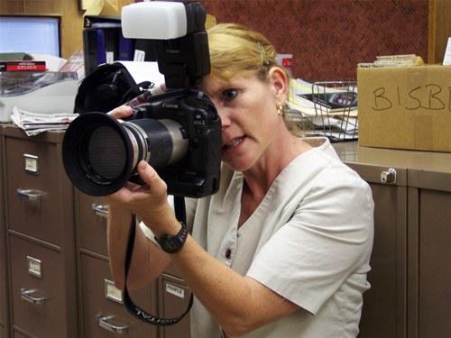 Как увеличить резкость фото