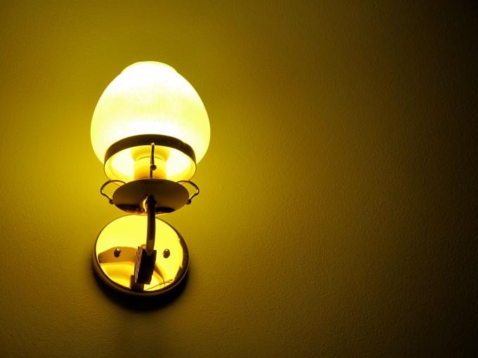Как платить за электроэнергию в Москве