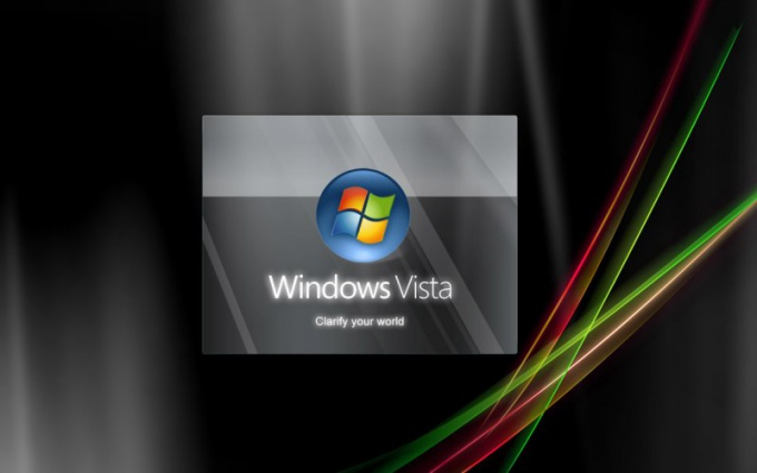 Как установить Windows XP, не удаляя Vista