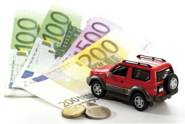 Как получить автокредит в Сбербанке