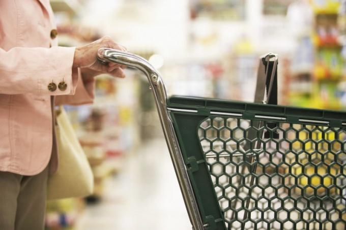 Как открыть свой бизнес с продуктами