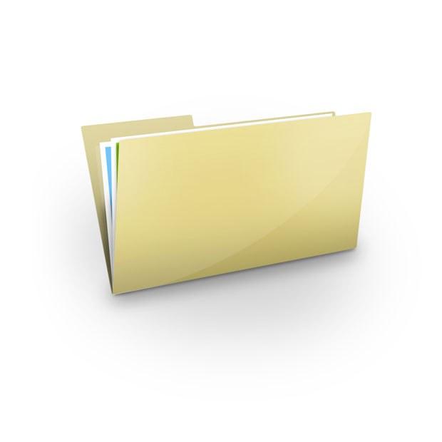 Как собрать базу каталогов