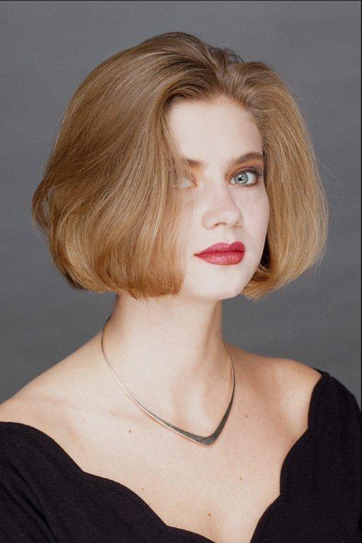 Как сохранить объем волос